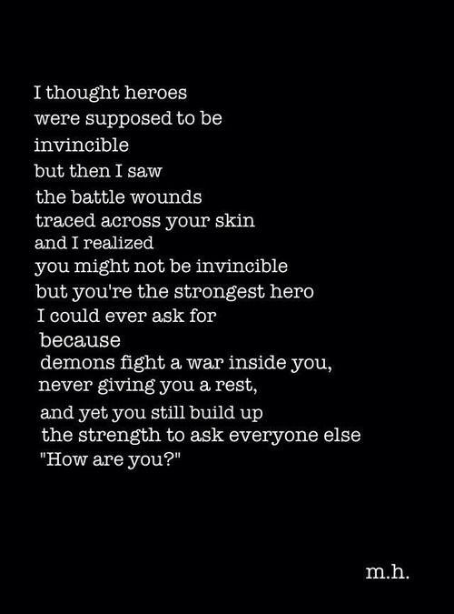 Lyrics to creed my sacrifice