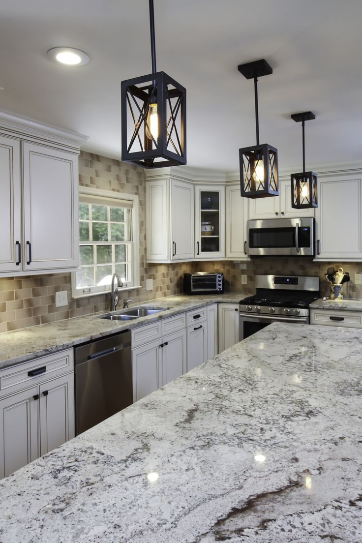 493 best ccff kitchens images on pinterest stainless