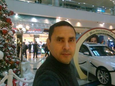 Algérois cherche femme pieuse pour zawaj
