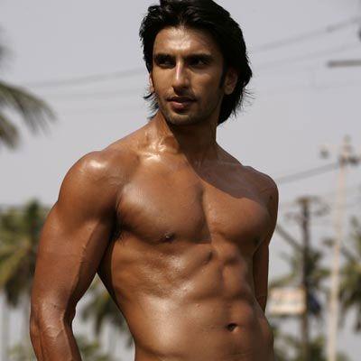 Bollywood News, Latest Bollywood Gossip, Actresses, Actors ...