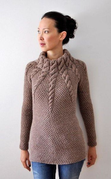 Модное вязание, пряжа,хендмейд, идеи, схемы | ВКонтакте