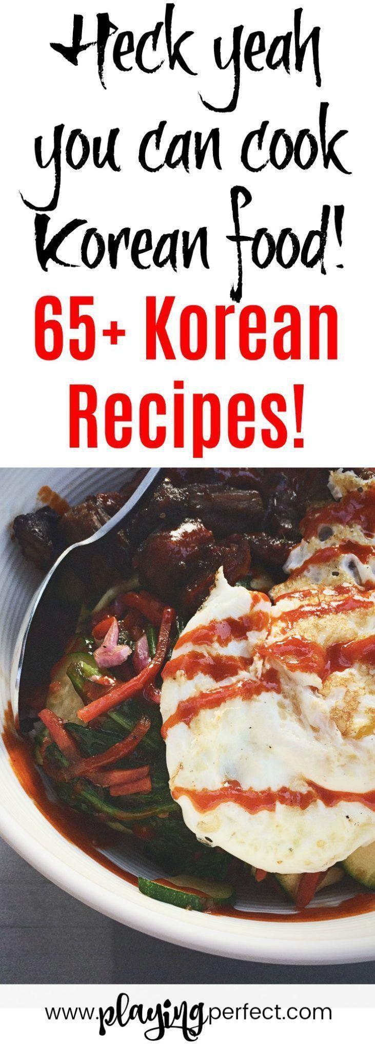 Mejores 10778 imgenes de korean food recipes en pinterest recetas korean recipes korean meal ideas including easy korean food traditional korean food fusion korean food and healthy korean recipes along with korean forumfinder Images