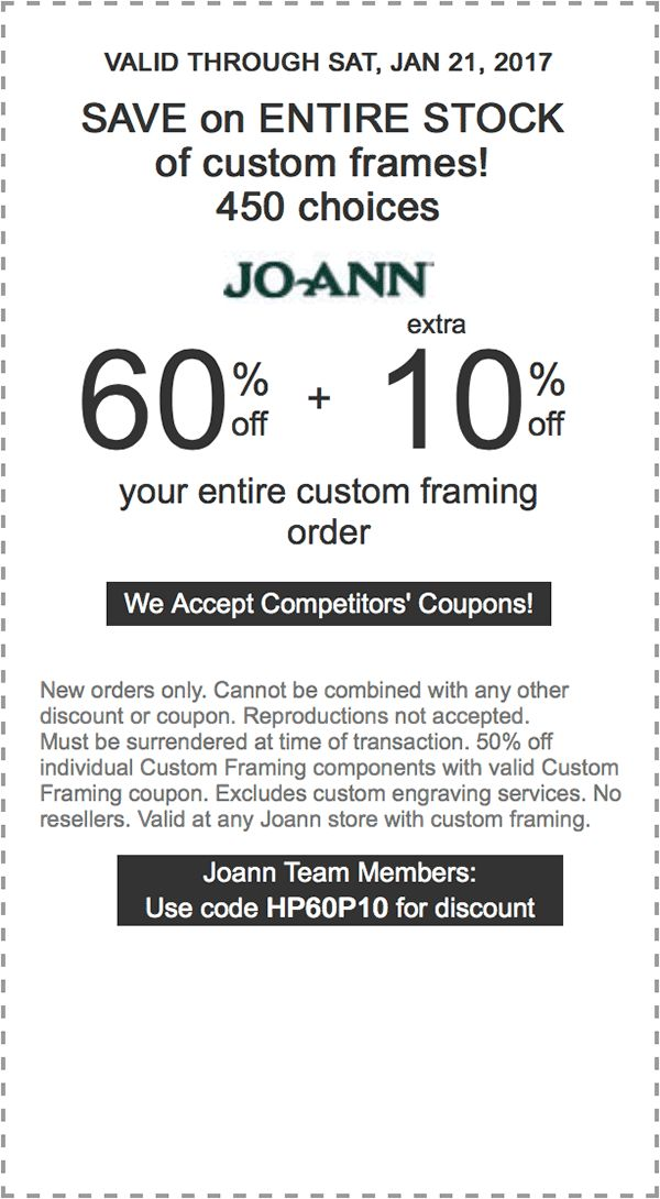 11 best coupons images on pinterest boats coupon and coupons off off your entire custom frame order fandeluxe Images