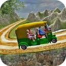 Download Mountain Auto Tuk Tuk Rickshaw:        Stupid donkeys. Are you not having any work nasty fellows. This is the weast game. I hate it. Please don't see pictures and install see my words and after that if you want to install. Then me karma. THANK You for giving this big opportunity. Finally DON'T INSTALL THIS GAME ...  #Apps #androidgame #DoorToApps  #Simulation http://apkbot.com/apps/mountain-auto-tuk-tuk-rickshaw.html