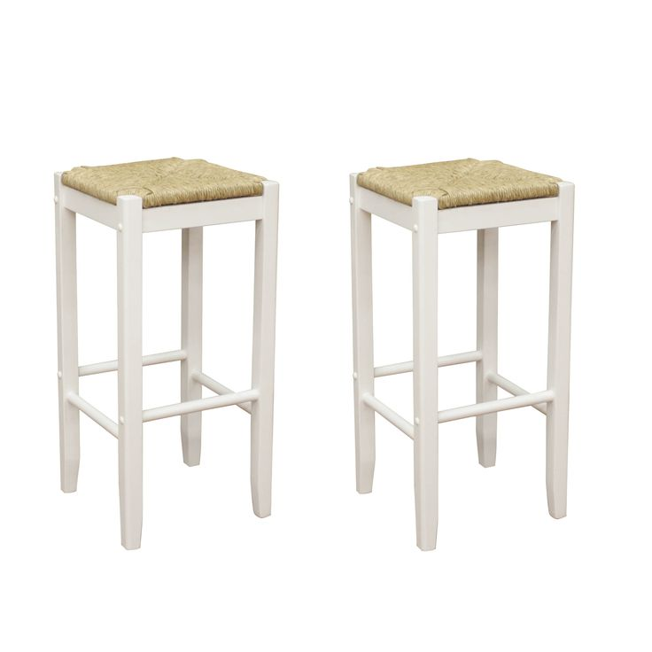 54 Best Bar Height Stools Images On Pinterest Counter