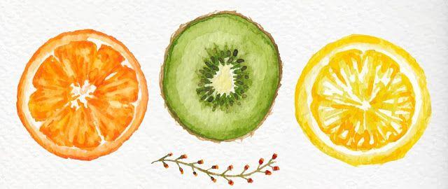 Isabel: desechó los productos milagro y apostó por comer mejor :) - La dieta ALEA - blog de nutrición y dietética, trucos para adelgazar, recetas para adelgazar