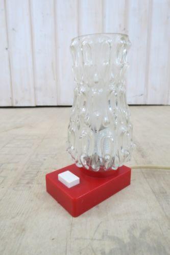 alte-Nachttischlampe-70er-Jahre-Tischlampe-Lampe-Nachtlampe-Flower-Power