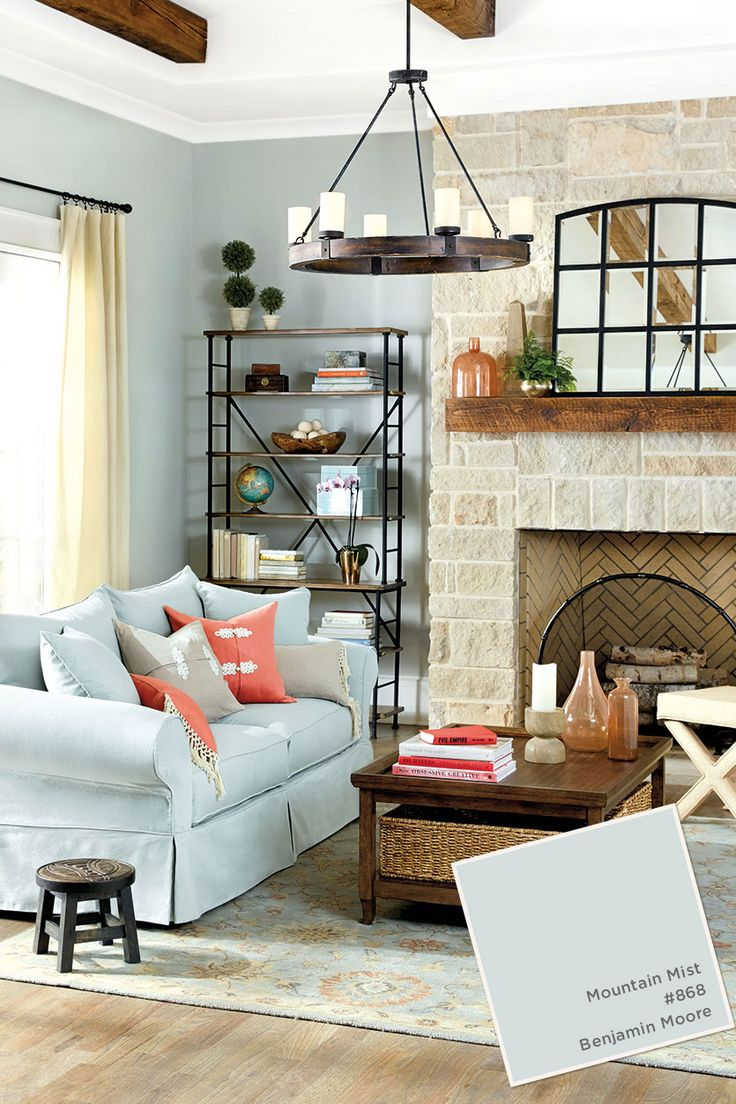 1000 images about paint on pinterest paint colors for Design your own room benjamin moore