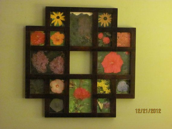 10 best Multi Picture Frames images on Pinterest   Multi picture ...