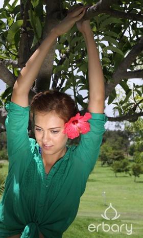 Bienestar para tus sentidos con aromas naturales de aceites esenciales.  Cuidado personal:  Sprays  Cremas para rostro y cuerpo  Próximamente tratamientos de belleza completos.