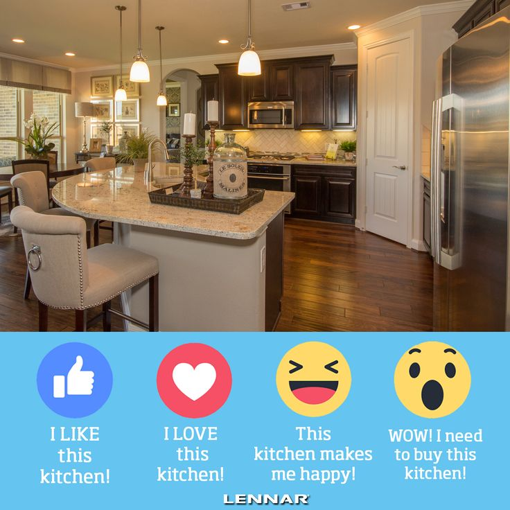 1000+ Images About Dream Kitchens On Pinterest