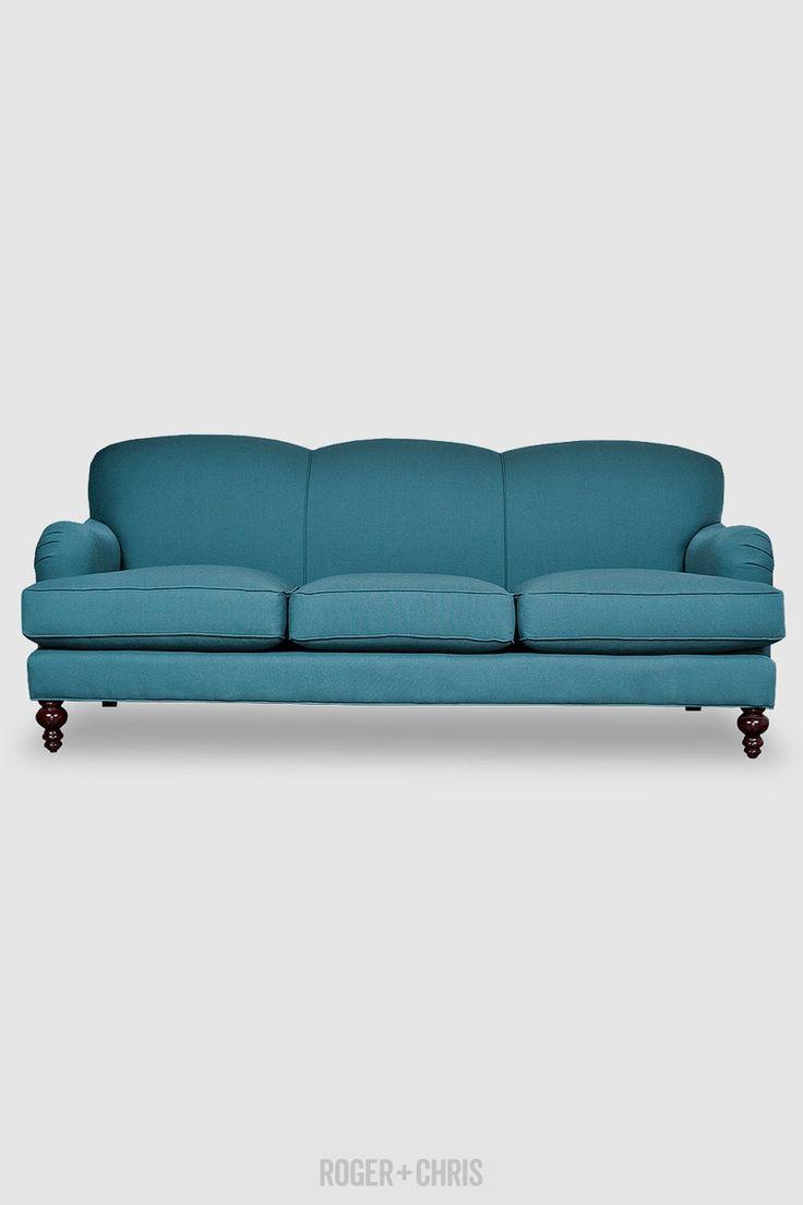 264 best furniture images on pinterest for Affordable quality furniture