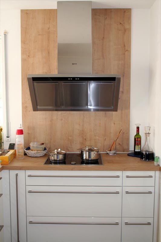 Die besten 25+ Abzugshaube küche Ideen auf Pinterest Abzugshaube - unterschrank k che 60 cm