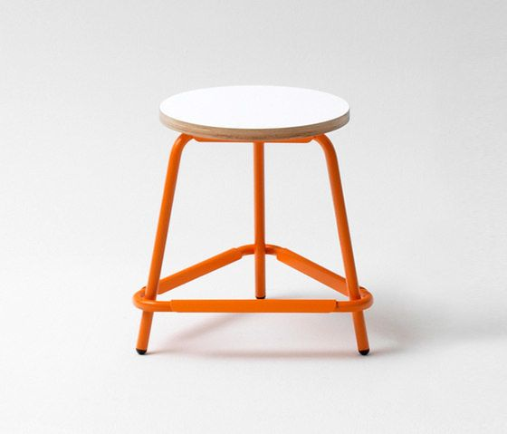 desk stool - Google Search