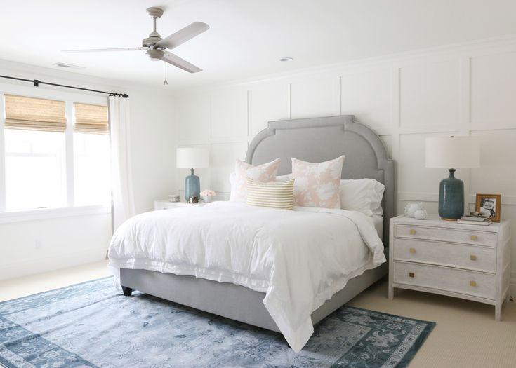 White House Master Bedroom 2016 355 best bedrooms images on pinterest | bedrooms, guest bedrooms