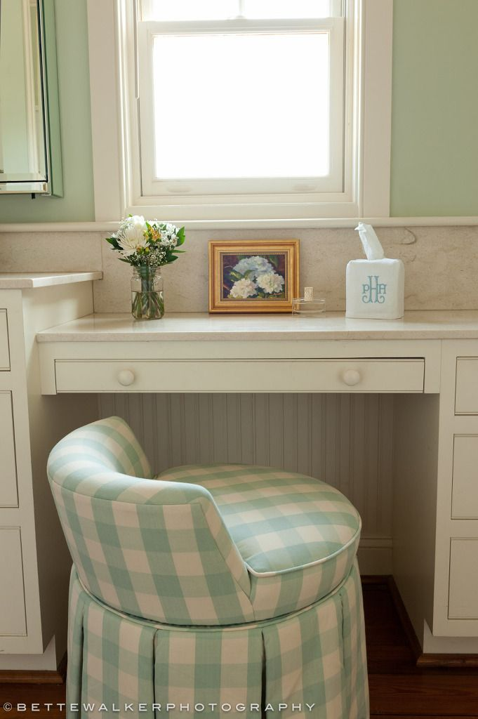 144 best Vanity chairs/stools images on Pinterest | Vanity chairs ...