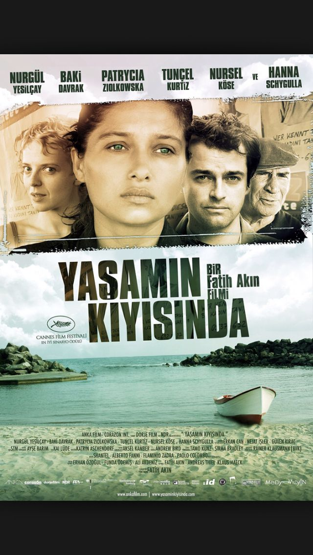 1000 images about turkish movies on pinterest istanbul tibet and