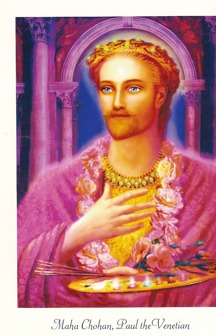 1000 Images About Ascended Masters On Pinterest Divine