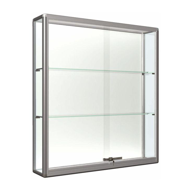 Duvar Tipi Cam Vitrin http://ores.com.tr/v3/urunler/cam-dolaplar/duvar-tipi-cam-vitrin/