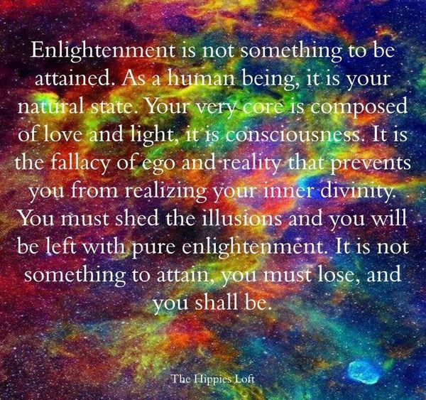 48d42f0ed3a79027fcc123ab965dbe71--enlightenment-quotes-love-and-light.jpg