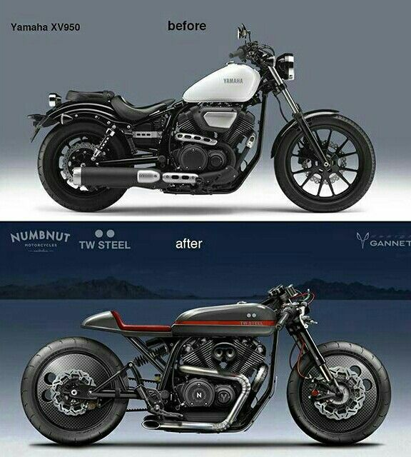 226 best bolt images on pinterest   motorcycles, bobbers and