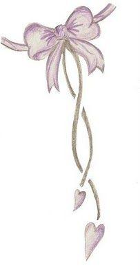 Google Image Result for http://3.bp.blogspot.com/_XVB4gAuHj_4/S8oBHq8EyiI/AAAAAAAABnM/8j0owRIISto/s400/Purple_bow_tattoo_design_by_Cupcake_Lakai.jpg