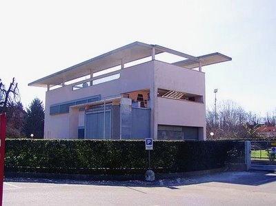 Terragni mobili ~ 10 best architect giuseppe terragni images on pinterest
