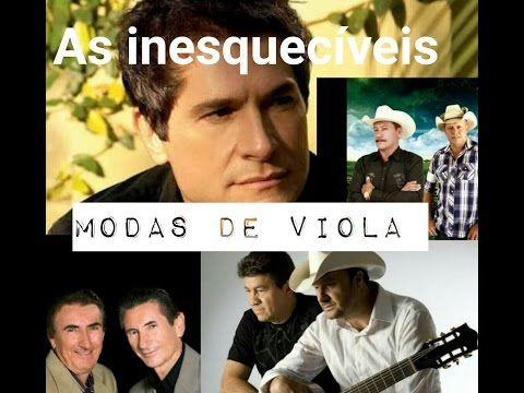 COISAS DA ROÇA -  Modas de Viola - Raizes Sertanejas - Musicas Caipira - YouTube