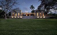 002-casa-de-campo-reyes-ros-larrain-arquitectos