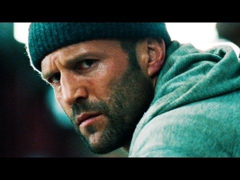 'SAFE' trailer released in full HD  ACTION FILMS, JASON STATHAM, SAFE