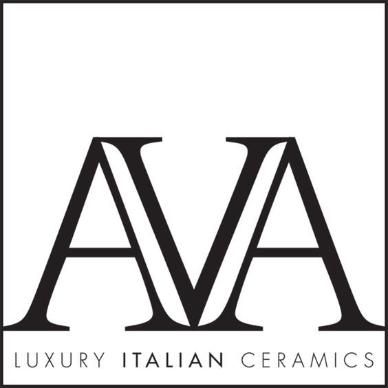 AVA Ceramica - High quality ceramic tiles Made in Italy - www.avaceramica.it