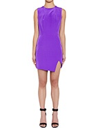 Nicholas Bonded Silk Dress #davidjones #racewear #nicholas #autumnwinter2013
