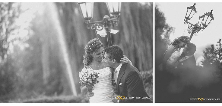 Studio fotografando-wedding-nello mauri-bride-groom-matrimonio-fotografo-foto-photographer-Milano-Italy