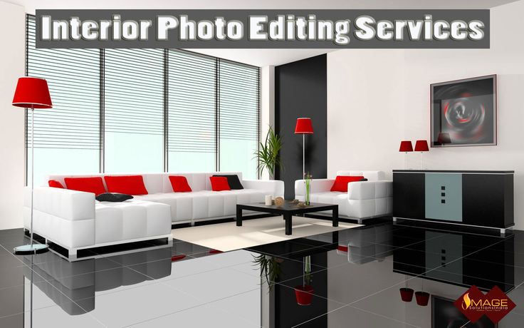 Architectural Image Editing Services | Interior Photo Editing Services to Enhance Interior Photos Architectural Image Editing Services – Retouch interior and exterior architectural photos. Outsource real estate and architectural photography editing services. Interior Architectural Photo Editing Services | Interior Photo Editing and Retouching Services Interior Photo Editing and Interior Photo Retouching Services – Retouch interior and exterior architectural photos. Outsource real estate and…