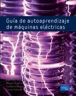 Ingebook - GUÍA DE AUTOAPRENDIZAJE DE MÁQUINAS ELÉCTRICAS -