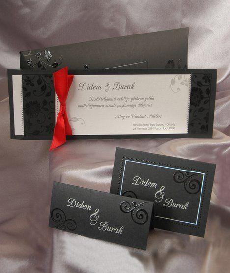 Sedef Davetiye 3617 #davetiye #weddinginvitation #invitation #invitations #wedding #düğün #davetiyeler #onlinedavetiye #weddingcard #cards #weddingcards #love