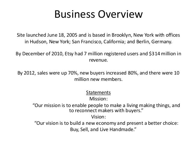 Las 25+ mejores ideas sobre Case presentation en Pinterest - it project business case template