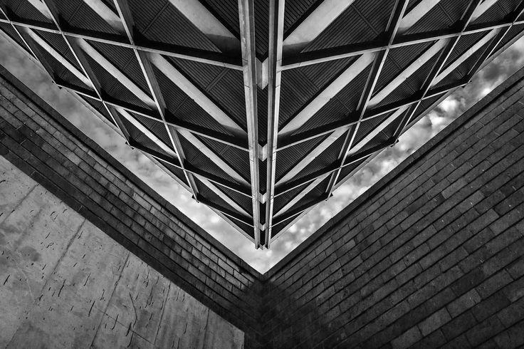 Geometry by Pavel Kudiváni on 500px