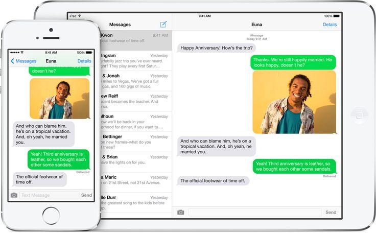 Nuevo BETA de iOS 8.4 arregla importante falla en mensajes de textos - http://www.esmandau.com/172836/nuevo-beta-de-ios-8-4-arregla-importante-falla-en-mensajes-de-textos/