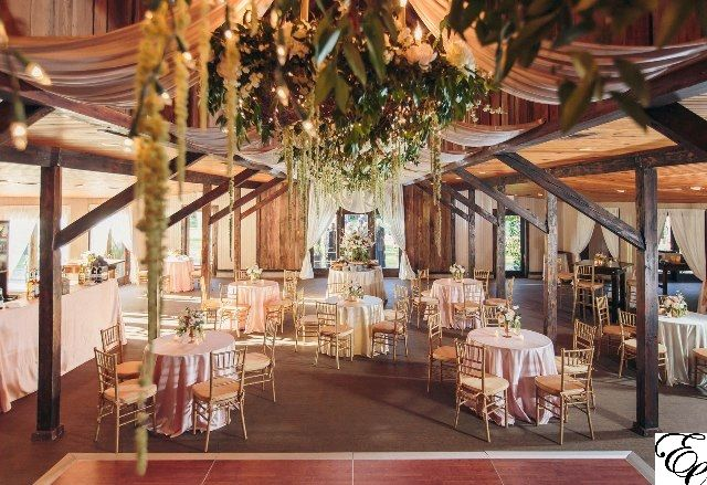 166 best charleston wedding venues images on pinterest wedding carriage house magnolia plantation charleston wedding designed by engaging events junglespirit Image collections