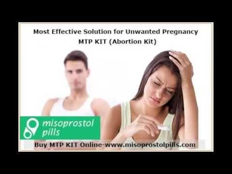 {[**{ 0736663170 }**} Misoprostol (Cytotec) Safe Abortion Pills for Sale...