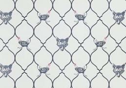 barneby gates fox and hen 2