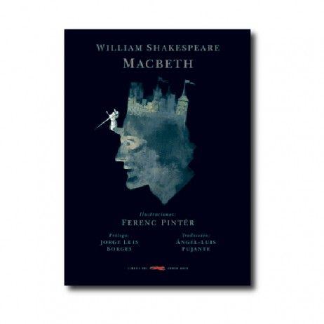 25+ best ideas about Macbeth william shakespeare on Pinterest ...