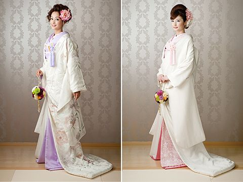 15 Best Images About 白無垢 On Pinterest Traditional White