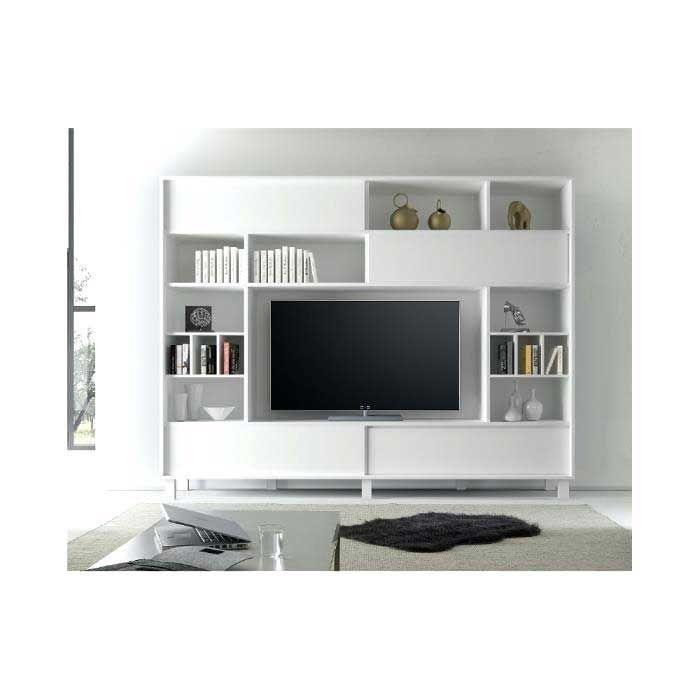 meuble tv avec rangement x x table a