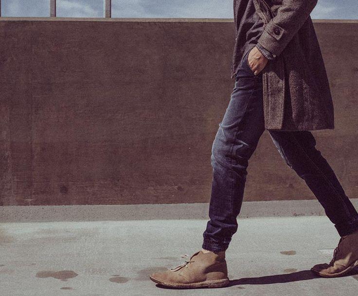 Diesel jeans for men: Larkee, Tepphar, Thavar, Zathan, Darron & more | Diesel Online Store