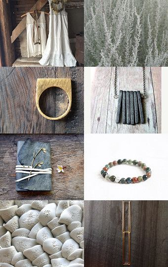 Spring 297 by missvintagewedding on Etsy--Pinned with TreasuryPin.com