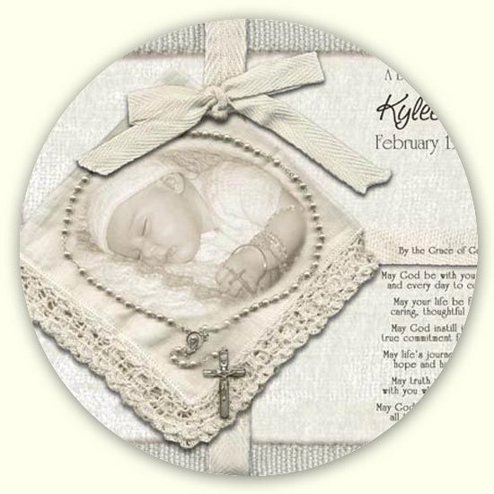 66 best baptism images on pinterest crib shoes baptism ideas baby baptism personalized baby baptism gifts baby photo print godmother negle Image collections