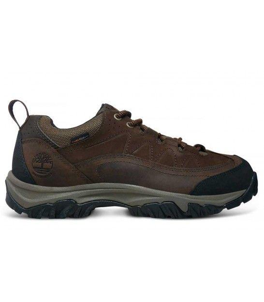 Foreflex, Chaussures de Running Homme, Noir (Black), 40 EUSkechers