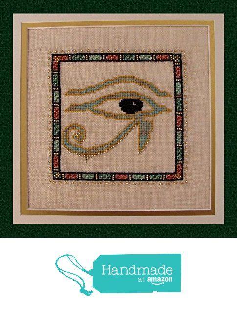 9 besten egyptian quilt Bilder auf Pinterest | Muster, Abstrakte und ...